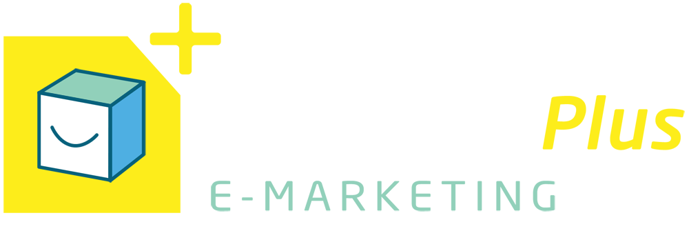 SmartBoxPlus